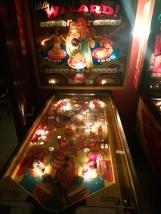 pinball museum - budapest (8)