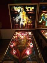 pinball museum - budapest (9)