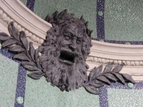 Royal Palace - Budapest (1)