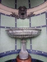 Royal Palace - Budapest (10)