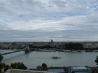 Royal Palace - Budapest (17)