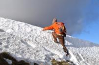 edale kinder scout walk in derbyshire peak district (15)