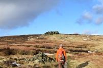 edale kinder scout walk in derbyshire peak district (18)