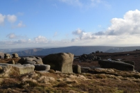 edale kinder scout walk in derbyshire peak district (32)