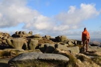 edale kinder scout walk in derbyshire peak district (33)
