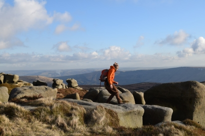 edale kinder scout walk in derbyshire peak district (34)