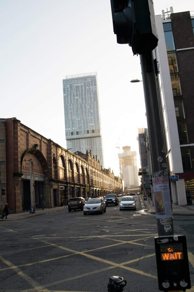 Deansgate - Manchester (8)