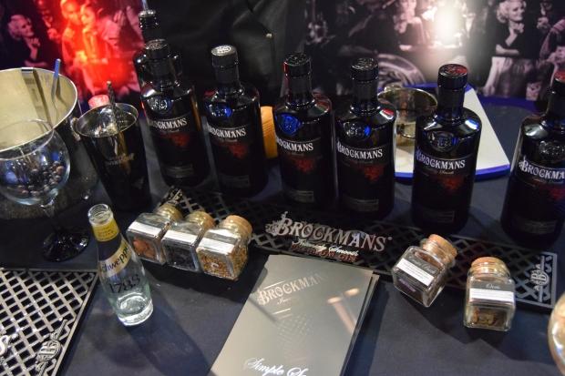 gin festival manchester - victoria baths (10)