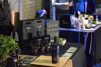 gin festival manchester - victoria baths (12)