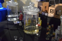 gin festival manchester - victoria baths (13)