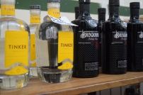 gin festival manchester - victoria baths (16)
