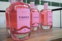 gin festival manchester - victoria baths (17)