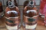 gin festival manchester - victoria baths (18)