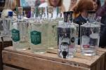 gin festival manchester - victoria baths (19)