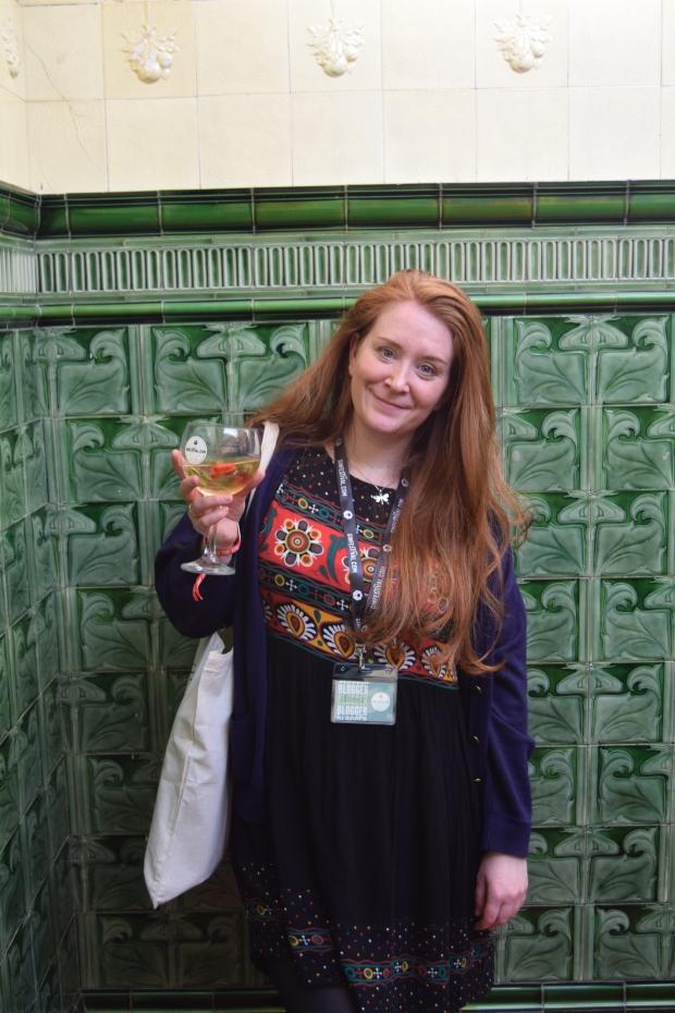 gin festival manchester - victoria baths (22)