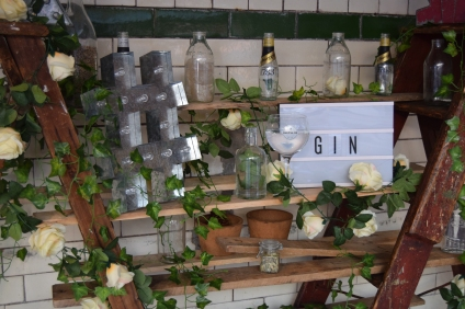 gin festival manchester - victoria baths (23)