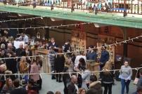 gin festival manchester - victoria baths (3)
