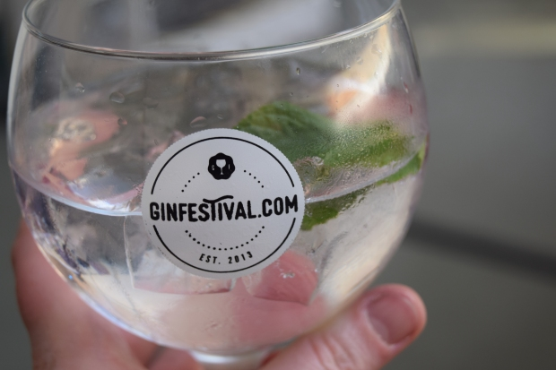 gin festival manchester - victoria baths (4)