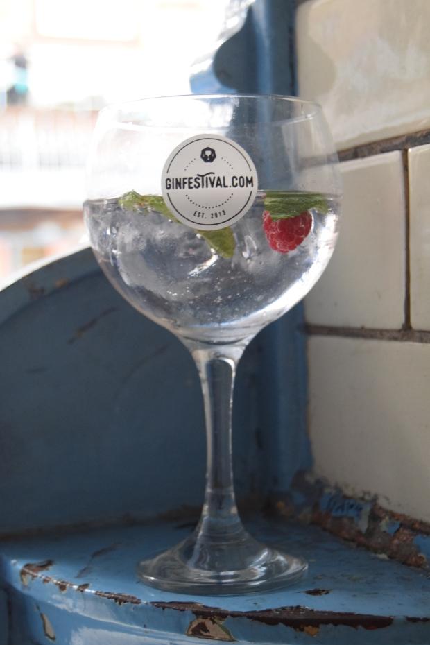 gin festival manchester - victoria baths (5)