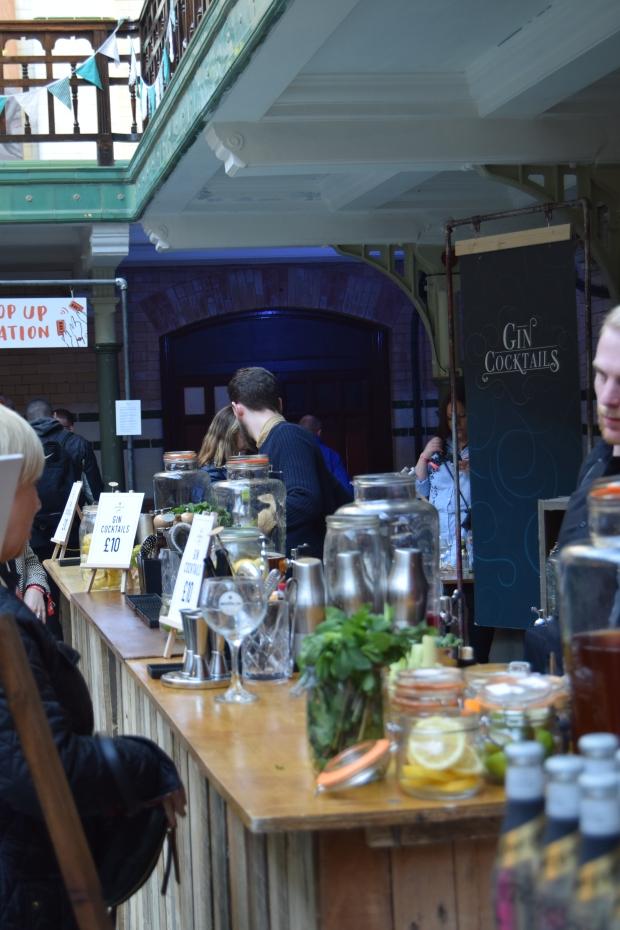 gin festival manchester - victoria baths (7)