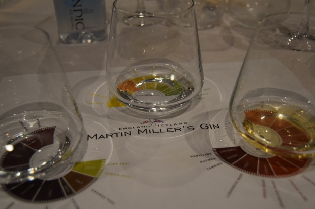 martin millers gin (14)