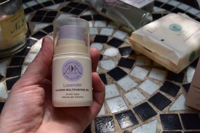 amphora aromatics - festival beauty (6)