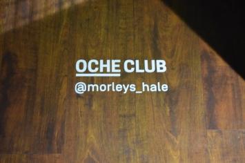 morleys - hale (23)