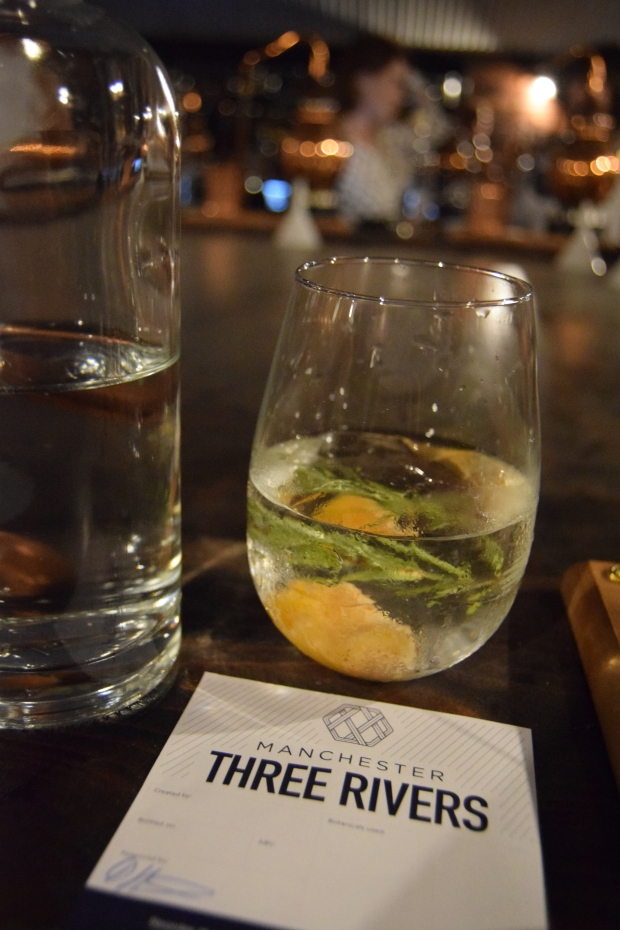 three rivers manchester gin experience (24)