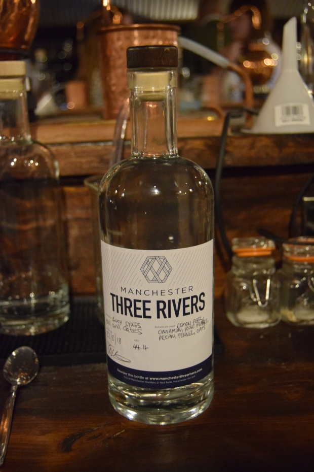 three rivers manchester gin experience (27)