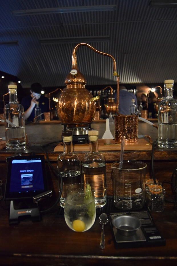 three rivers manchester gin experience (7)